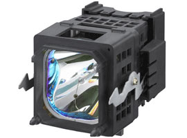 XL-5100-TV Accessories-TV Accessories
