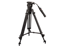 VCT-PG10RM-Handycam® Accessories-Tripod