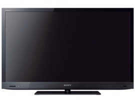 KDL-46EX723-BRAVIA TV (LED / LCD / FULL HD)-EX720 Series