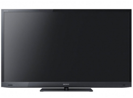 KDL-55EX720-BRAVIA TV (LED / LCD / FULL HD)-EX720 Series