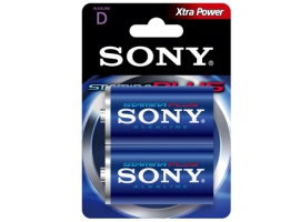 AM1-B2D-Chargers & Batteries-Alkaline Batteries