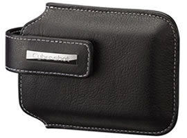 LCS-THH-Cyber-shot™ Accessories-Carrying Case