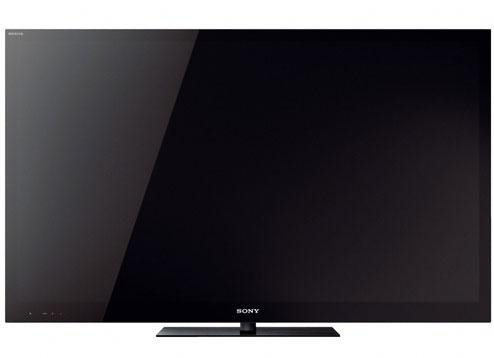 sony tv 55. archived kdl-55nx720 : nx720 series bravia tv (led / lcd full hd) sony singapore tv 55