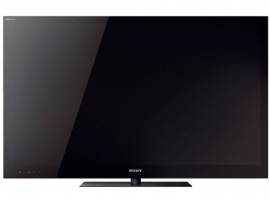 KDL-46HX820-BRAVIA TV (LED / LCD / FULL HD)-HX820 Series
