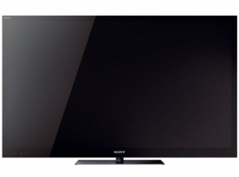 KDL-46HX925-BRAVIA TV (LED / LCD / FULL HD)-HX925 Series