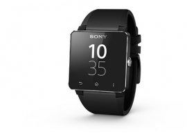 SMARTWATCH2-Mobile Phone Accessories-Smartwear & Smartwatch