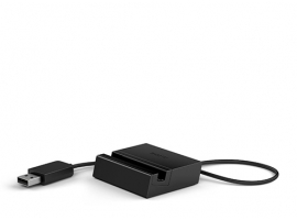 DK31-Mobile Phone Accessories-Chargers & Docks
