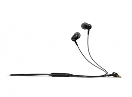 MH750-Mobile Phone Accessories-Headsets