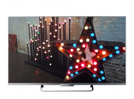 KDL-50W670A-BRAVIA TV (LED / LCD / FULL HD)-W670A Series