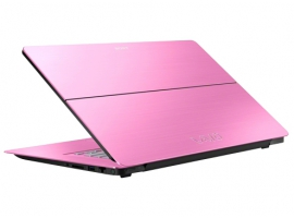 SVF15N1ACGP-VAIO™ Laptops & Computers-VAIO® Fit 11A/13A/14A/15A