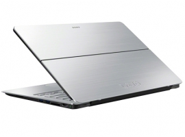 SVF13N27PGS-VAIO™ Laptops & Computers-VAIO® Fit 11A/13A/14A/15A