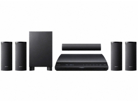 BDV-E380-Blu-ray Home Theatre Systems