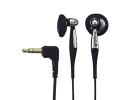MDR-E888LP-Headphones-In-Ear Headphones