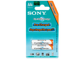 NH-AAA-B2K-Chargers & Batteries-Rechargeable Batteries