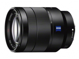 SEL2470Z-Interchangeable Lens-Ống kính Carl Zeiss