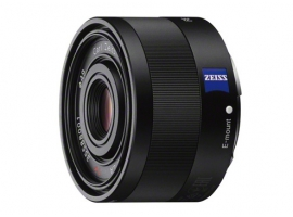SEL35F28Z-Interchangeable Lens-Carl Zeiss® Lens
