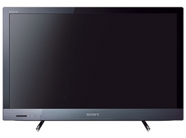 KDL-22EX420-BRAVIA TV (LED / LCD / FULL HD)-EX420 Series