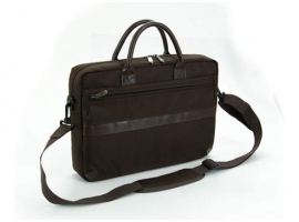 VAIO15BAG-VAIO™ Accessories-Case & Pouch