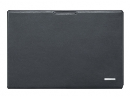 VGP-CKZ3-VAIO® Accessories-Case & Pouch