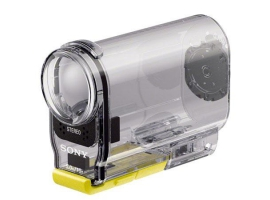 SPK-AS2-Action Cam Accessories-Water Housing
