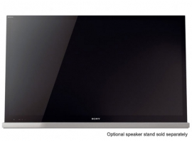 KDL-40NX720-BRAVIA TV (LED / LCD / FULL HD)-NX720 Series