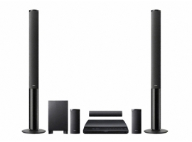 BDV-E880-Blu-ray Home Theatre Systems
