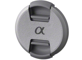 ALC-F49AT/S-Accessories-Lens Cap