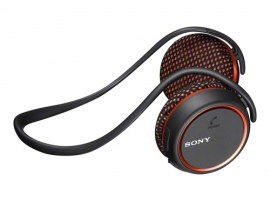 MDR-AS700BTD-Headphones-Active Series Headphones