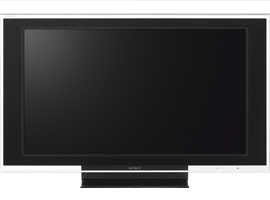 KLV-46X300A-BRAVIA TV (LED / LCD / FULL HD)-X Series