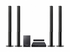 BDV-E980W-Blu-ray Home Theatre Systems