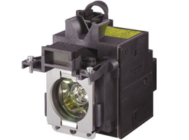 LMP-C200-TV & Projector Accessories-Projector Accessories
