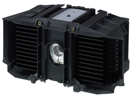 LMP-H400-TV Accessories-Projector Accessories