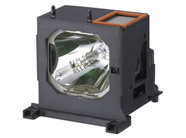 LMP-H200-TV & Projector Accessories-Projector Accessories