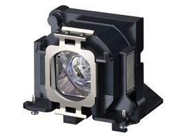 LMP-H160-TV Accessories-Projector Accessories
