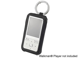 CKS-NWS610/B-Walkman® Accessories-Cases & Armbands