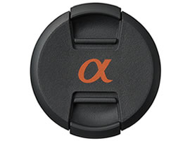 ALC-F55A-Accessories-Lens Cap
