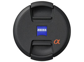 ALC-F77Z-Accessories-Lens Cap