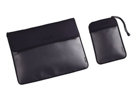 VGP-CP15-VAIO™ Accessories-Case & Pouch