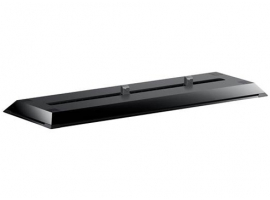 PS4™ Stand Black-PlayStation®4-PlayStation®4 Accessories