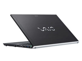 VPCZ227GG/X-VAIO™ Laptops & Computers-Z Series (VPCZ)