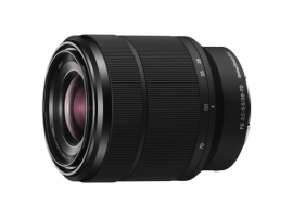 SEL2870-Interchangeable Lens-Zoom