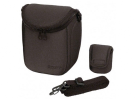 LCS-BBF/B-Accessories-Carrying Case / Kit