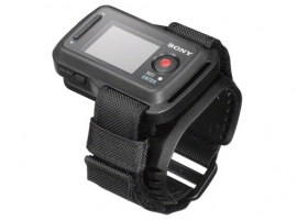 RM-LVR1-Action Cam Accessories-Other
