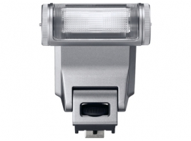 HVL-F20S-Accessories-Flash