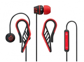 DR-PQ7iP/R-Headphones-PIIQ Headphones