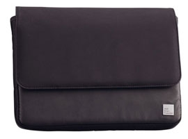 VGP-CKTZ3/B-VAIO® Accessories-Case & Pouch