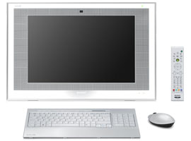 VGC-LM18G-VAIO™ Laptops & Computers-L Series