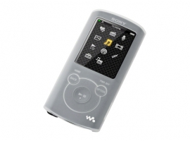 CKM-NWE460-MP3 Player Accessories-Cases & Arm-Bands