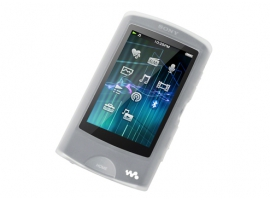 CKM-NWA860/W-MP3 Player Accessories-Cases & Arm-Bands