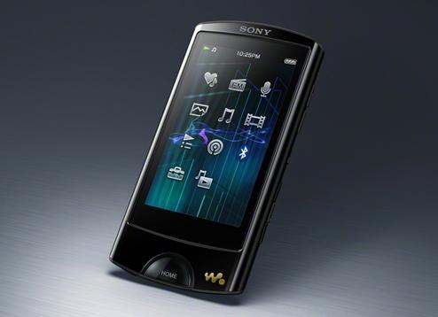 archived nwz a866 a series walkman u00ae digital media sony walkman nwz e464 driver download Sony Walkman NWZ- W273